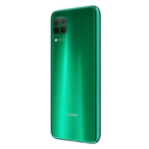 Huawei Nova 7i Phone Specs And Price Specifications Pro