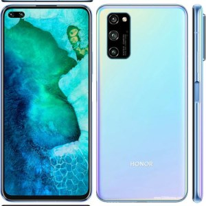 Honor View30 Pro