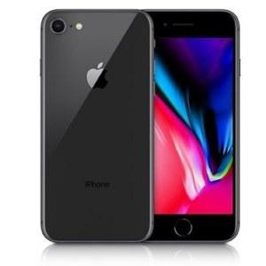 IPhone de Apple 9