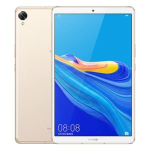 Huawei MatePad M6 Lite
