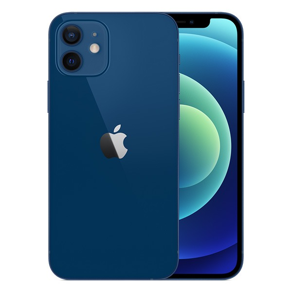 iPhone 12 Specifications and price and features - specifications-pro