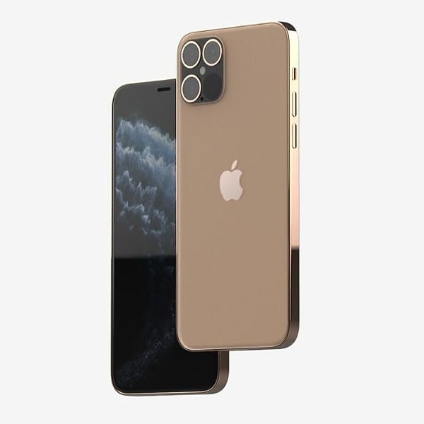 iPhone 12 Pro Max price and specs and features ...