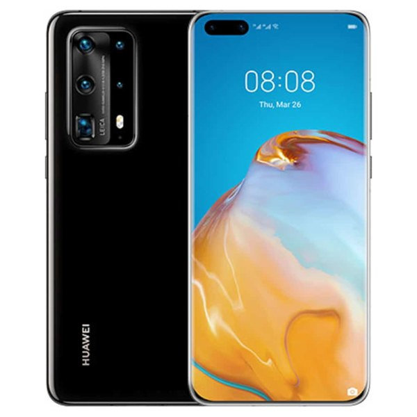 Huawei P50 Pro Specs And Price Specifications Pro