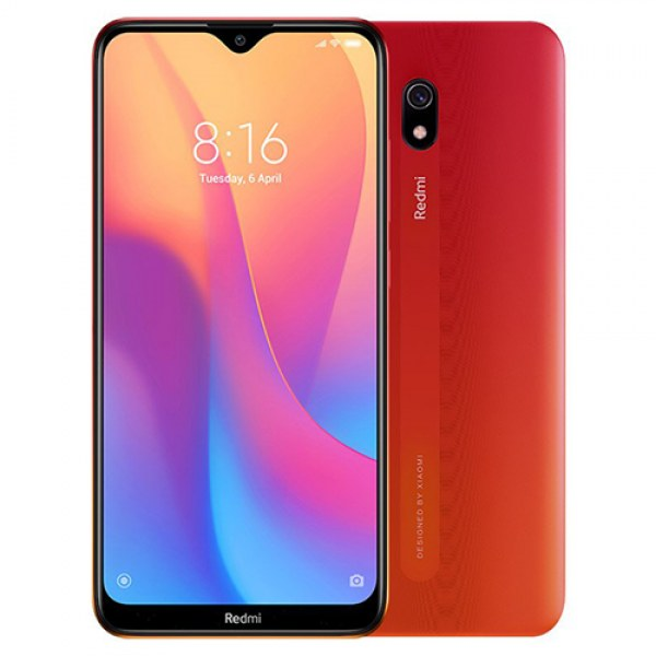 مواصفات وسعر جوال Xiaomi Redmi 9A وأهم مميزاته - مواصفات برو