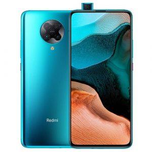 Xiaomi Redmi K30 Ultra 5G