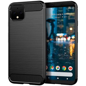 Google Pixel 5a XL