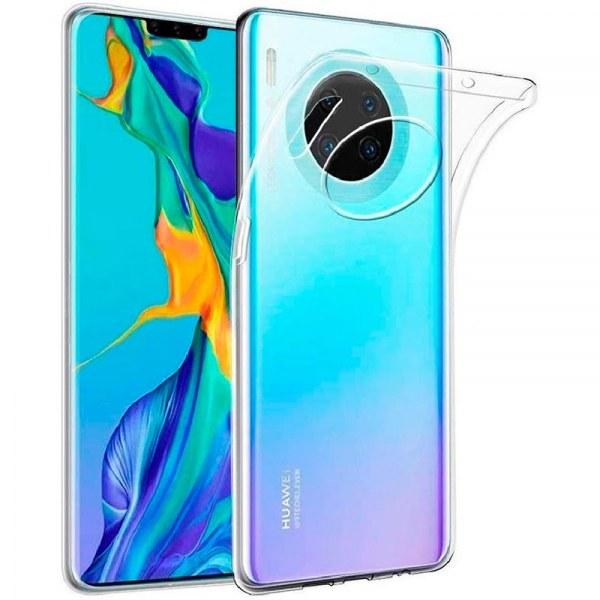 Huawei Mate 30 Pro Lite