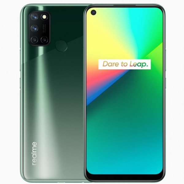 Realme 7 Pro Se Specs And Price Specifications Pro