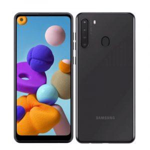 Samsung Galaxy M12s