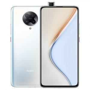Xiaomi Redmi K40 Pro Zoom