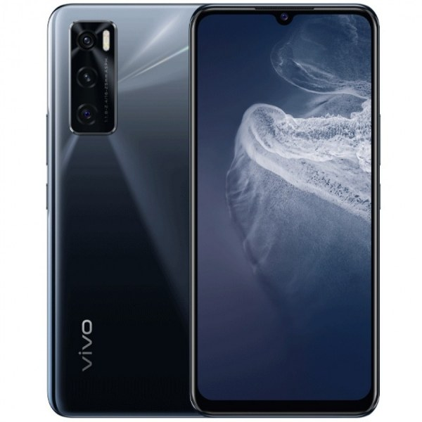 vivo V20 SE specs and price and features - Specifications-Pro