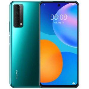 Huawei Nova 8 Plus