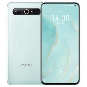 Meizu 18 Pro