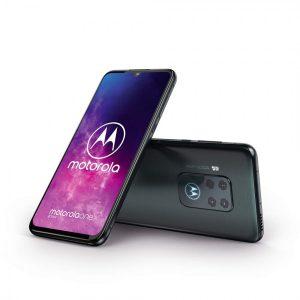 Motorola Athena