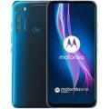 Motorola Moto E7i