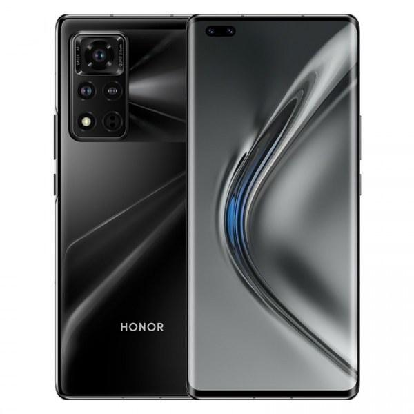 Honor 50 Pro Plus