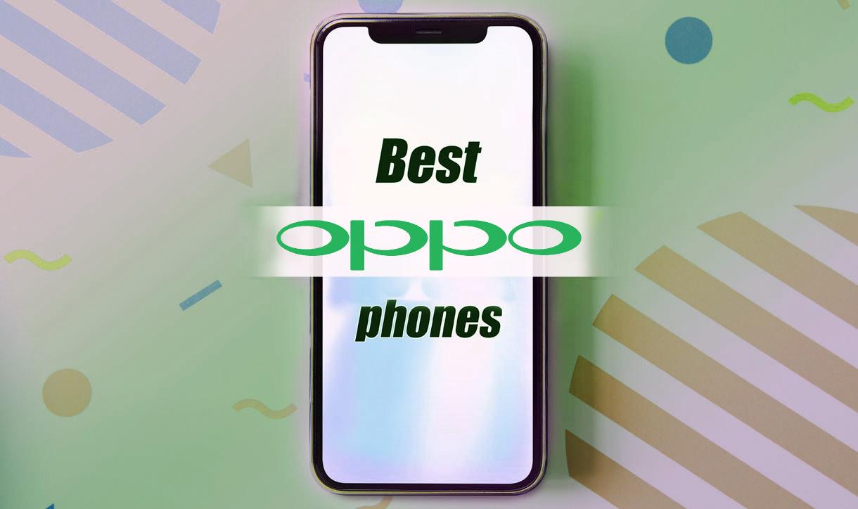 OPPO Phones
