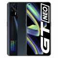 Realme GT Neo Flash Edition