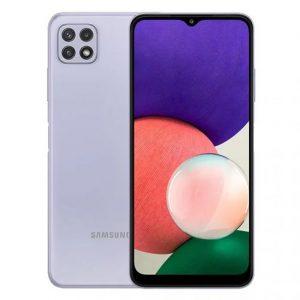 Samsung Galaxy F42 5G