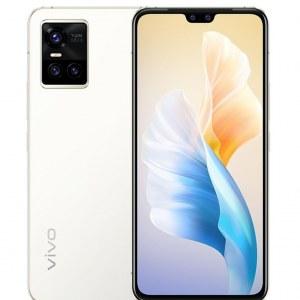 vivo iQOO Z5 Pro