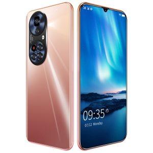Huawei P60 Pro